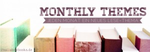Monthly Themes by Crini