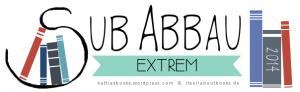 SubAbbau2014