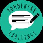 Kommentar-Challenge