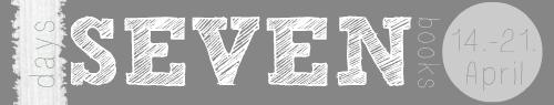7D7B-Banner