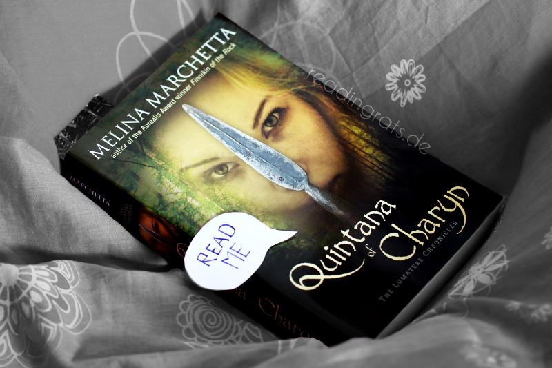 CR004-Quintana of Charyn
