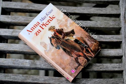 R018-Anna zu Pferde