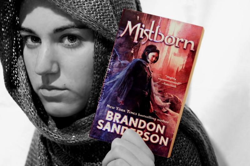 R021-Mistborn_CR002