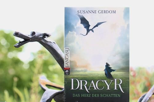 r027_dracyr